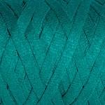 Пряжа для вязания YarnArt Ribbon (Ярнарт Риббон) Цвет 783
