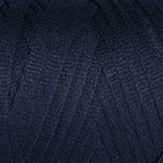 Пряжа для вязания YarnArt Ribbon (Ярнарт Риббон) Цвет 784