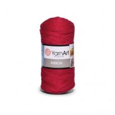 Пряжа для вязания YarnArt Ribbon (Ярнарт Риббон)