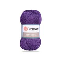 YarnArt  Silky Royal (упаковка 5 шт)