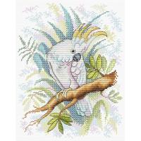 Жар-птица М-200 Житель джунглей