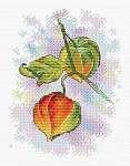 Жар-птица М-426 Осеннее настроение