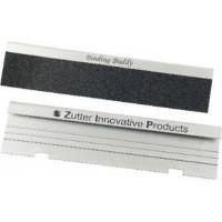 """Zutter 7623 Пластины для биндера """"Binding Buddy"""""""