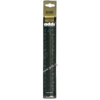 Addi 150-7/2-20 Спицы Addi чулочные сталь 20см 2.0мм, 5 шт