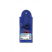 Гамма NP2 Фиксатор для спиц, пластик, 2 шт