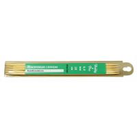 Hobby&Pro 942540 Спицы чулочные бамбуковые 20см 4.0мм