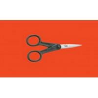 Красный металлист Н092 Ножницы для рукоделия