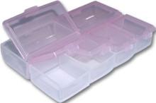 R542 Коробка для мелочей