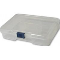 R611 Коробка для мелочей