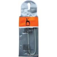 Pony 60214 Булавка для снятия петель малая