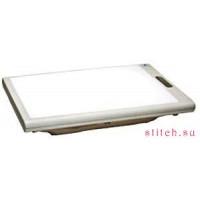 Daylight D36010 Электрическая лампа-рамка