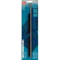 Prym 611700 Вилка для вязания универсальная (20–100 мм)