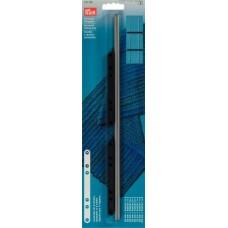 Вилка для вязания универсальная (20–100 мм) (арт. 611700)