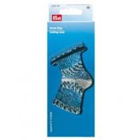 Prym 225161 Приспособление для вязания носков и митенок, размер M, 32 штифта
