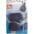 Prym 611855 Колпачок-держатель для чулочных спиц 2.0 - 2.5 мм, 2 шт.