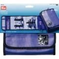 Prym 612202 Органайзер для швейных принадлежностей