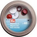 Prym 612591 Контейнер на магнитной основе (металл/пластик)