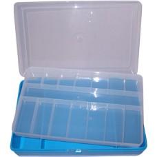 Тривол 05-05-02 Коробка для мелочей