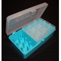 Тривол 05-05-06 Коробка для мелочей
