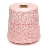 Прочие  Angora 20 2/24 1200м в 100г 100238-978 розовый