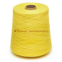Прочие  Angora 20 2/24 1200м в 100г 100021-978 желтый