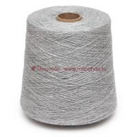 Прочие  Angora 20 2/24 1200м в 100г 100102-978 серый