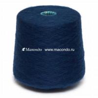 Filati Riccio 2200182_978 Dallas 50 2200182 синий