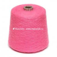 Filati Riccio 2200254_978 Dallas 50 2200254 розовый