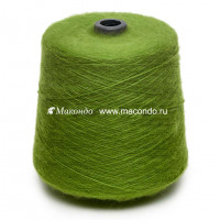 Filati Riccio 2200372_978 Dallas 50 2200372 зелёная трава