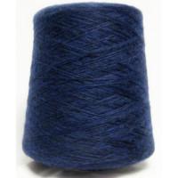E.Miroglio  Fluffy 380 м /100 г 78 % мериносовая шерсть экстрафайн 22 % полиамид 96J