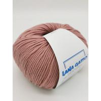 Lana Gatto  Super Soft 14393 Rosa Carne/Rolo
