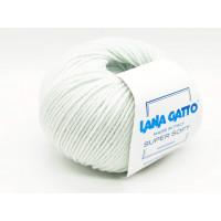 Lana Gatto  Super Soft 05281