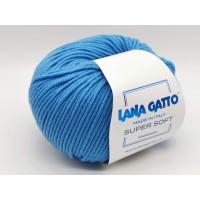 Lana Gatto  Super Soft 05283