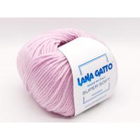 Lana Gatto  Super Soft 05285