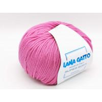Lana Gatto  Super Soft 05286