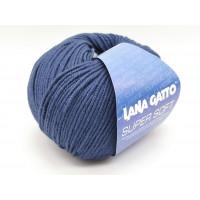 Lana Gatto  Super Soft 05522