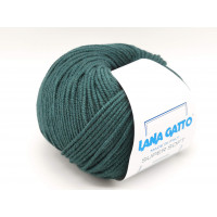 Lana Gatto  Super Soft 08563
