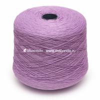 Loro Piana  Cotton&Silk 2201580 лаванда