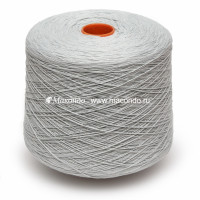 Loro Piana  Cotton&Silk 2202680 серебро
