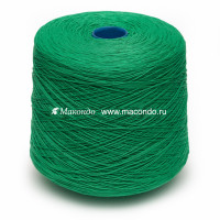 Loro Piana  Cotton&Silk 2201440 изумрудная трава
