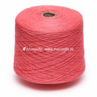 Loro Piana  Cotton&Silk 2201500 розовый яркий
