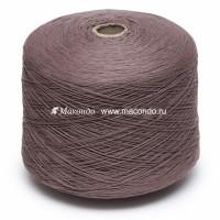 Loro Piana  Cotton&Silk 2202010 капучино