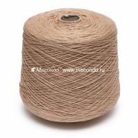 Loro Piana  Cotton&Silk 2201050 карамель