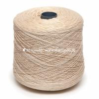 Loro Piana  Cotton&Silk 2201060 топленое молоко