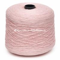 Loro Piana  Cotton&Silk 2201540 розово-пудровый