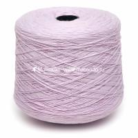 Loro Piana  Cotton&Silk 2201510 нежный сиреневый