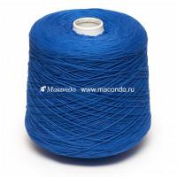 Loro Piana 22011190_978 Cotton&Silk 22011190 василёк