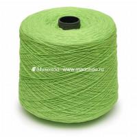 Loro Piana 2201260_978 Cotton&Silk  2201260 салатный