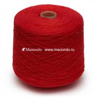 Loro Piana 2201460_978 Cotton&Silk 2201460 красный