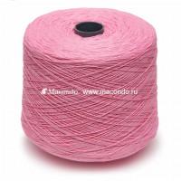 Loro Piana 2201560_978 Cotton&Silk 2201560 розовый